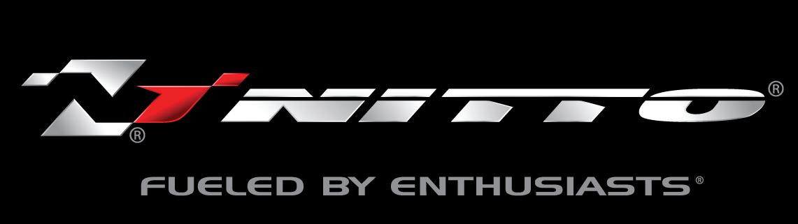 wheelstreetonline-nitto-tire-banner.jpg