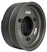 Fluidampr 2011-14 Ford 6.7L Powerstroke Diesel Harmonic Balancer
