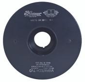 Fluidampr 2006-2010 GMC/Chevy Duramax 6.6L LBZ / LMM Harmonic Balancer