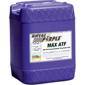 Royal Purple Max Atf 5 Gallon Pail