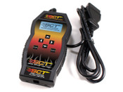 SCT SF3 Power Flash Ford Programmer 98-14 Gas and Diesel Applications