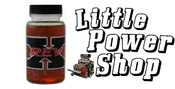 Rev X Oil Additive - One 4oz Bottle fixs 6.0 Powerstroke Stiction Hard Starts