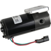 FASS 1998.5 -2002 Dodge Replacement Pump