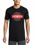 Little Power Shop New Logo Shirt