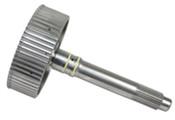 ATS Diesel Input Shaft, Billet, E4OD/4R100/5R110