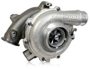 Garrett Brand New 04.5-05 Ford 6.0 Powerstroke Replacement Turbo No Core