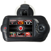 Diablosport Trinity Programmer for Chevy, Dodge, Ford Gas and Diesel Vehicles