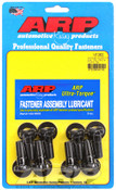 ARP Bolts Dodge Cummins 5.9L DSL pre04 flywheel bolt kit