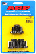 ARP Bolts Dodge Diesel 5.9 Cummins | Flex Plate Bolt Kit
