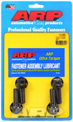 ARP Bolts Cummins Balancer bolts 5.9L 12V/24V & 6.7L 24V (1989-2007)