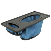 Magnum FLOW Pro 5R OER Air Filter; Ford Diesel Trucks 11-15 V8-6.7L (td)