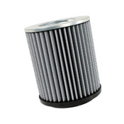 Magnum FLOW PRO DRY S OER Air Filter; Dodge Diesel Trucks 89-92 L6-5.9L (td)