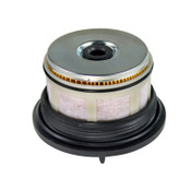 Pro-GUARD D2 Fuel Fluid Filter; Ford Diesel Trucks 98-03 V8-7.3L (td)