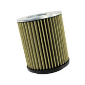 Magnum FLOW Pro-GUARD 7 OER Air Filter; Dodge Diesel Trucks 89-92 L6-5.9L (td)