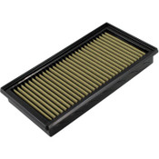 Magnum FLOW Pro-GUARD 7 OER Air Filter; Ford Diesel Trucks 1999 V8-7.3L (td)