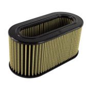 Magnum FLOW Pro-GUARD 7 OER Air Filter; Ford Diesel Trucks 94-97 V8-7.3L (td-di)