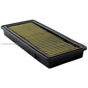 Magnum FLOW Pro-GUARD 7 OER Air Filter; Ford Diesel Trucks 11-13 V8-6.7L (td)