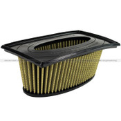 Magnum FLOW Pro-GUARD 7 OER Air Filter; Ford Diesel Trucks 99.5-03 V8-7.3L (td)