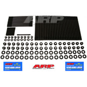 ARP Head Stud Kit for 2011-2015 Ford 6.7 Powerstroke
