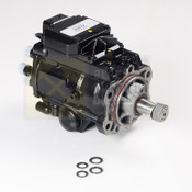 VP44 Standard Output Fuel Injection Pump