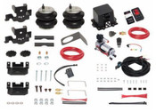 Firestone Air Bag Suspension Kit for Toyota Tundra