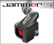 JAMMER CAI CHEVY 2015 6.6L