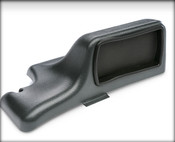 2001-2007 CHEVY/GM DASH POD (Comes with CTS and CTS2 adaptors)