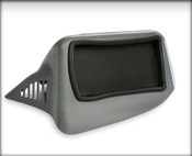 2007-2013 GM TRUCK/SUV LUXURY INTERIOR DASH POD (Comes with CTS and CTS2 adaptors)