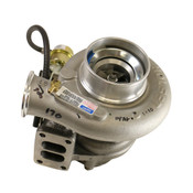 BD Diesel Exchange Modified Turbo - Dodge 1996-1998 5.9L 12-valve Automatic Trans