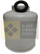 Prime Guard Fuel Filter Fits 1994-1997 Dodge 5.9 Cummins Diesel