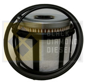Prime Guard Fuel Filter Fits 1999-2003 Ford 7.3 Powerstroke Diesel