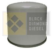 Prime Guard Fuel Filter Fits 1986-1987 Ford 6.9 Diesel