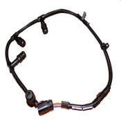 6.0 Powerstroke Driver Side Glow Plug Harness