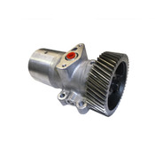 6.0 Powerstroke High Pressure Oil Pump 03 Style ($150 Core)