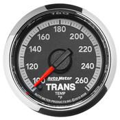Autometer 2-1/16in Trans Temp 100-260, FSE, Dodge 4th Gen
