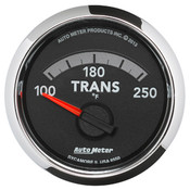 Autometer 2-1/16in Trans Temp 100-250, SSE, Dodge 4th Gen