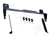 Rigid Lights  Ford Superduty 2011+  Front Lower Grill Bracket - 20in E-Series