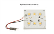 Rigid Lights  6 LED 450 LUMEN RETROFIT - 1141/1156 BASE