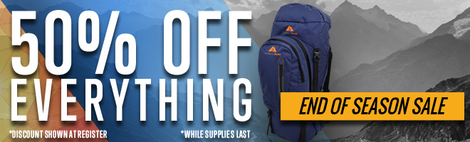 50-percent-off-backpacks.jpg