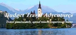 budget-travel-adventures2.jpg