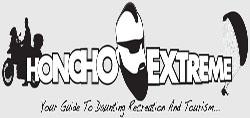 honcho-extreme.jpg