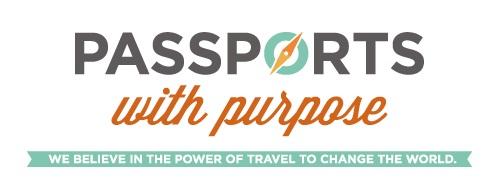 passports-with-purpose-logo.jpg