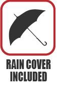 rain-cover-logo.jpg