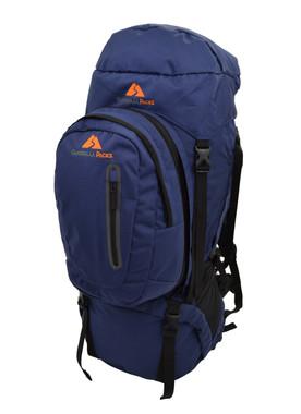 Emperor 85L Adventure Backpack