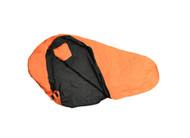 Guerrilla Packs Wrapper 50 Sleeping Bag