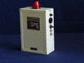 ALARM PANEL 600N NITE WALL-MT