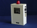 ALARM PANEL 750N TIMER WALL-MT
