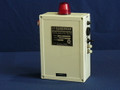 ALARM PANEL 750N NITE WALL-MT