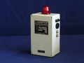 ALARM PANEL 1000N PUMP WALL-MT