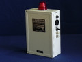 ALARM PANEL 1000N TIMER WALL-MT